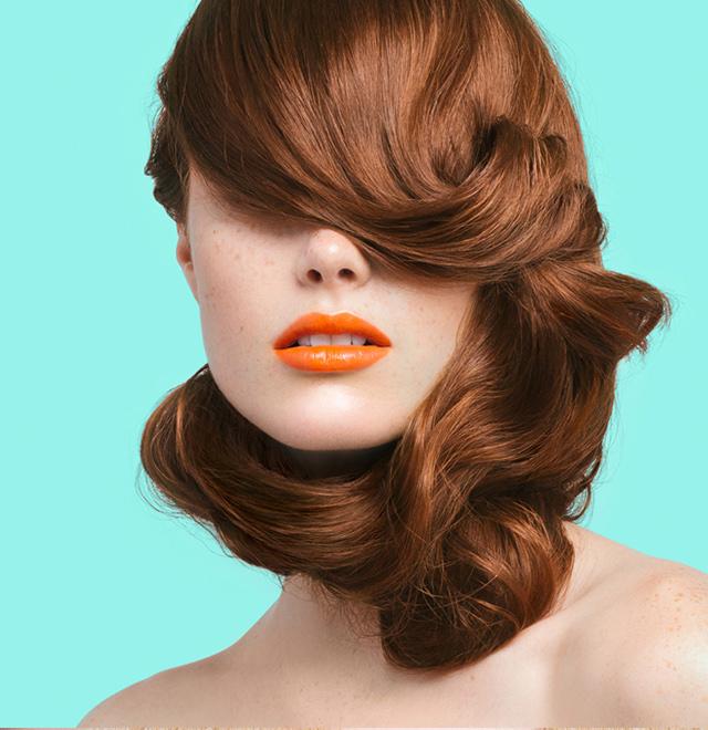 Boutique produits coiffure beauté zazz