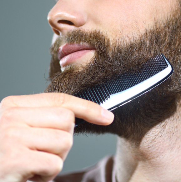 Photo de produit Beard